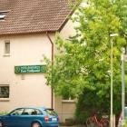 Foto zu Hotel Treffpunkt: