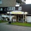 Bild von Restaurant Sonnenhof