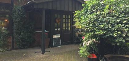 Bild von Restaurant Landhaus Oeding
