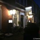 Foto zu Restaurant im Hotel Lindenhof: 27.2.16