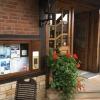 Bild von Altes Gasthaus Lanvers
