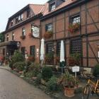 Foto zu Altes Gasthaus Lanvers: 03.10.16