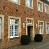 Bild von Altes Gasthaus Pohlmeier