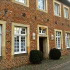 Foto zu Altes Gasthaus Pohlmeier: Der Eingang