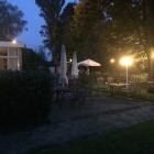 Foto zu Restaurant im Azent Hotel Saltenhof: