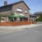 Foto zu Gaststätte Im Koppelfeld: