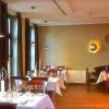 Bild von Hotel Restaurant Domschenke