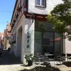 Foto zu Cafe Schlecht: