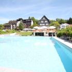 Foto zu Gästehaus Dorflinde (Nebenhaus vom Ringhotel Siegfriedbrunnen):