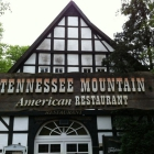 Foto zu Tennessee Mountain: