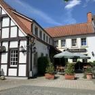 Foto zu Altes Gasthaus Greve: 31.05.20