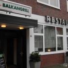 Foto zu Balkan-Grill Restaurant:
