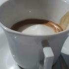 Foto zu Gut Lärchenhof · Gourmetrestaurant: Espresso macchiato