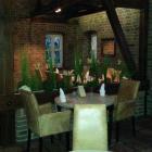 Foto zu Restaurant Messerschmidt im Auerhahn: Innenbereich
