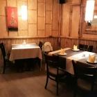 Foto zu Restaurant Na-ree Thai: Teilansicht Gastraum