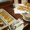 Neu bei GastroGuide: CONSILIUM  im Dorint Hotel