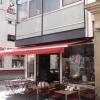 Restaurants in Unter Goldschmied 29,50667 Köln
