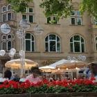 Foto zu Cafe Reichard: Cafe Reichard
