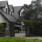 Foto zu Landgasthof und Pension