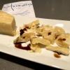 Parmigiano Reggiano Vacche Rosse Stagionata DOP