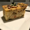 Baskische Tortilla