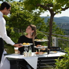 Foto zu Schlossberg Hotel Restaurant: