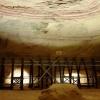 Buntstandsteinhöhlen Homburg