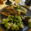 Bild von Restaurant Zum Sacrower See