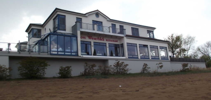 Bild von Hotel Weserblick