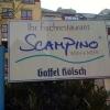 Scampino