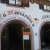 Bild von Restaurant La Montanara