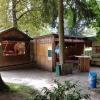 Bild von Alte Schmiede im Miniaturpark Klein-Erzgebirge