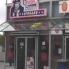 Bild von Uncle Sam's American Restaurant