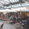 Bild von Café Casa Ducale