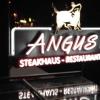 Neu bei GastroGuide: Steakhaus Angus