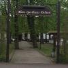 Bild von Altes Gasthaus Delsen