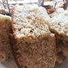 Brot Nahaufnahme