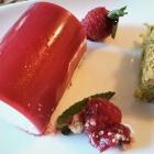 Foto zu Schwäke Waldgaststätte: Dessert