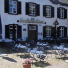 Foto zu Altes Brauhaus Paas: