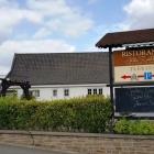 Foto zu Ristorante Altes Zollhaus: .