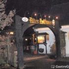 Foto zu Ristorante Altes Zollhaus: