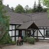 Bild von Holstein's Mühle