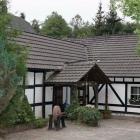 Foto zu Holstein's Mühle: