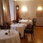 Foto zu Die Mühlenhelle: Ambiente Gourmet-Restaurant