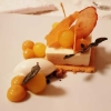 Apfel / Salbei / Milch