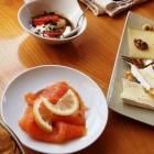 Foto zu Die Mühlenhelle: Feines Frühstück