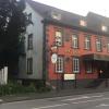 Bild von Hotel  zur Post