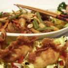 Foto zu China-Restaurant Kink-Lon: