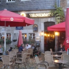 Foto zu Cafe Restaurant Napoleon: