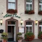 Foto zu Restaurant Haus Flora: .